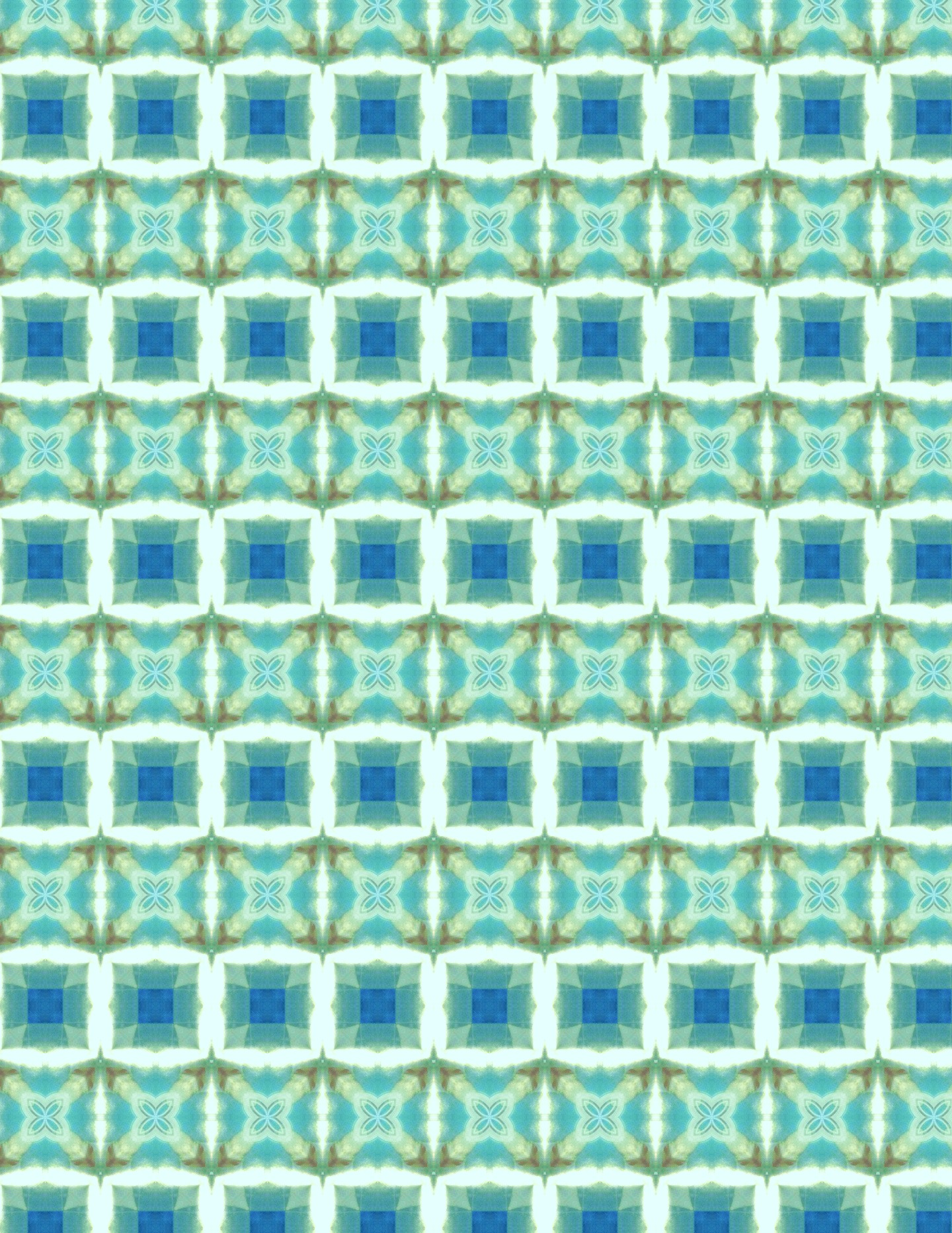 photograph relating to Printable Decorative Paper known as Totally free Printable Ornamental Paper for Paper Beads or Sbooking