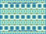 Aqua Squares_Featured Image