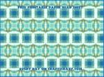 Aqua Squares_Featured Image