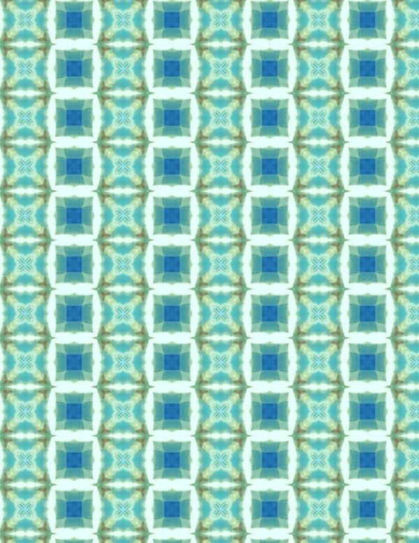 free printable decorative paper for paper beads or