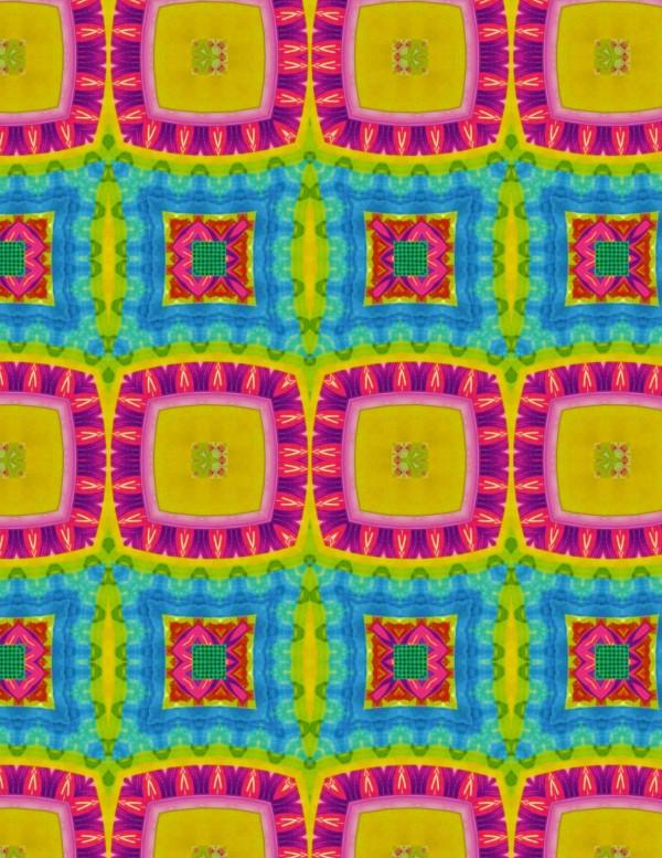 Bright-Squares_002