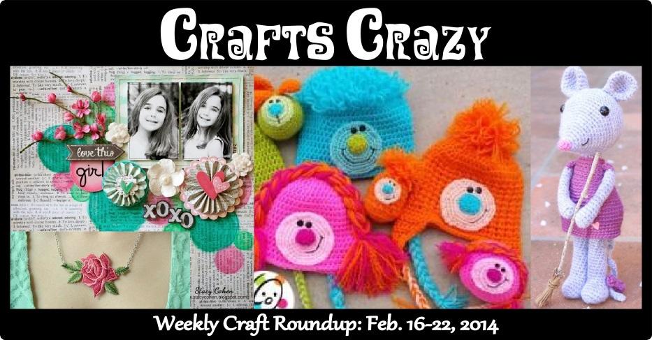 Crochet Cape For Mouse | 487x933