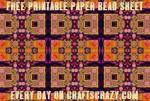 Orange-Tapestry_001