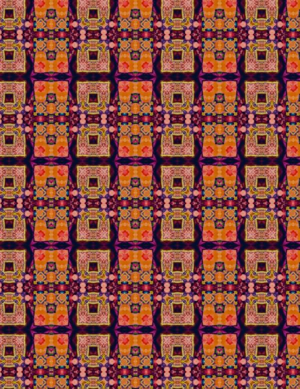 Orange-Tapestry_002