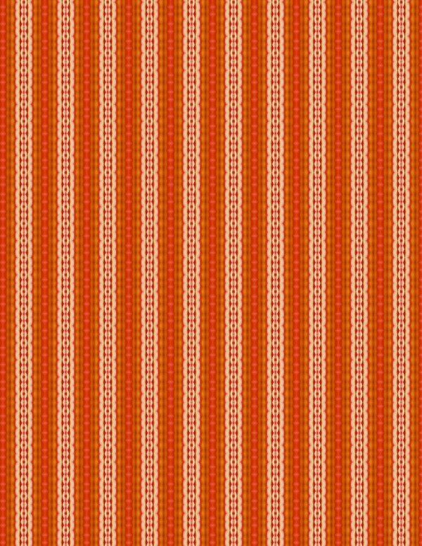 Red-Orange-Stripes_001