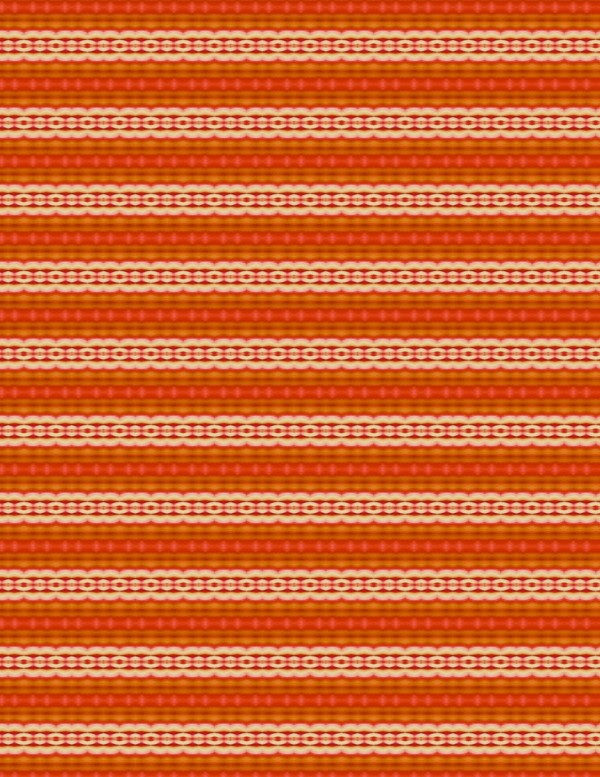 Red-Orange-Stripes_002