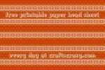 Red-Orange-Stripes_002
