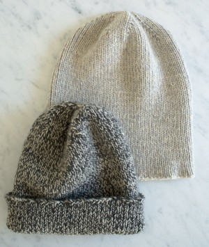 The Boyfriend Hat