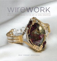 Wirework book