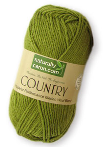 Get Free Yarn from Caron!