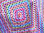 Great Grannies – Granny Square Projects to Inspire You